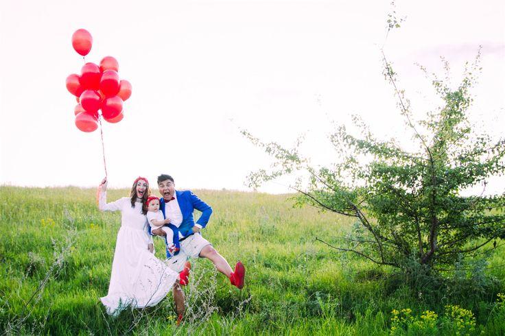 """Не пропустите главное событие лета 2017 в """"Sky family park"""" пройдет фестиваль для всей семьи Fun Family Fest. Взрослых и детей ждёт огромное количество активностей: масштабная ярмарка и фудзона, насыщенная шоу-программа, выступления на сцене лучших талантов Украины, анимация, мастер-классы, шоу роботов-трансформеров, веревочный парк и аттракционы, город батутов и огромный бассейн. ГДЕ, КОГДА? Адрес: просп. Генерала Ватутина, 2 Когда: 10 июня - 11 июня, в 11:00 Отличный повод что бы выбраться…"""