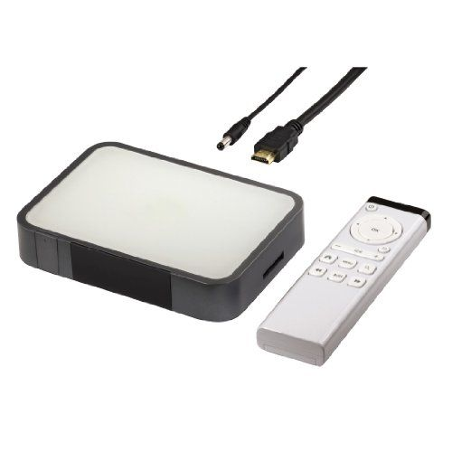 Hama Android Tv Box has been published at http://www.discounted-home-cinema-tv-video.co.uk/hama-android-tv-box/