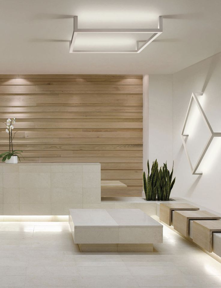 Plafonnier contemporain / rectangulaire / carré / en aluminium - LIGHTECTURE: FRAMEWORK by Manuel Vivian - AXO Light