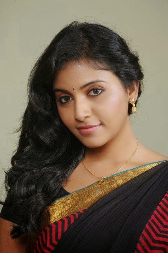 Actress Anjali Beautiful In Saree Photos Bollywood Hairstyles Beauty Girl Beauty Anjali full hd wallpaper
