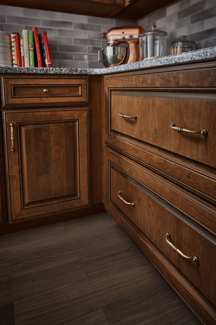 103 best The Art of Dressing Cabinets images on Pinterest   Cabinet ...