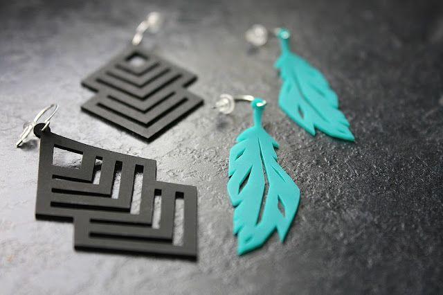 Lasituvan Miniatyyrit - Lasitupa Miniatures: Ihana Coruu & arvonta ♥