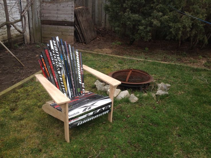 65 Best Images About Adirondack Chairs We Have Made On