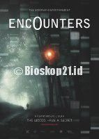 Download Film Encounters (2014) Online Download Link Here >> http://bioskop21.id/film/encounters-2014