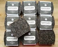 Image result for kaffegrut
