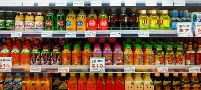 Alimerka Gamificacion En Supermercados Para Fidelizar 10 Things