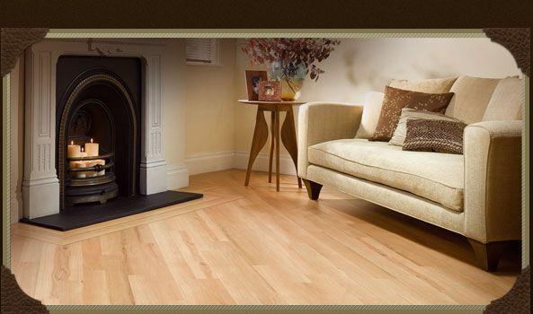 Karndean Flooring Reviews1 Best Flooring for Basement: Understand The Benefits Of The Best Flooring