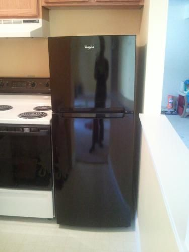 37 best Refrigerators images on Pinterest | Freezers ...