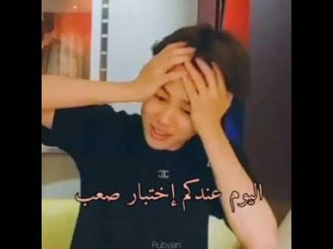 Kayra San14 Youtube In 2021 T Shirts For Women Women Fashion