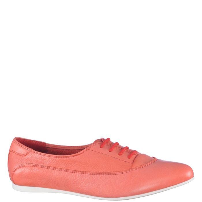 Pantofi fara toc de dama marca Yuxone Fete: piele naturala Interior: piele naturala Talpa: sintetic