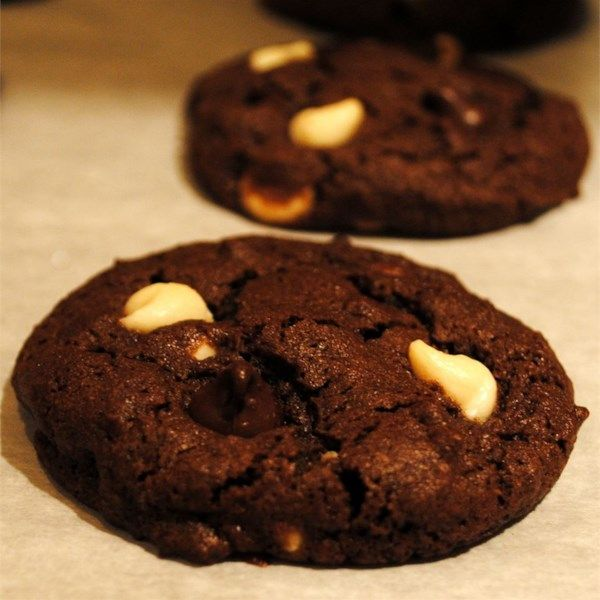 """Mommy's Loving Care Cookies 