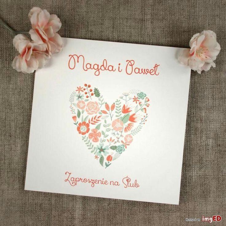 hindi poem for marriage invitation%0A Wedding Invitations  Invitations  Masquerade Wedding Invitations  Bridal  Invitations  Wedding Stationery