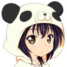 Resultado de imagem para animes desenhos fofos