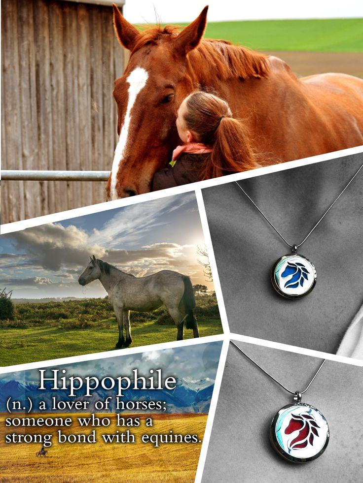 Charm Bracelet - Rubino Horse Rider Color by Tony Rubino Tony Rubino JbZqtV