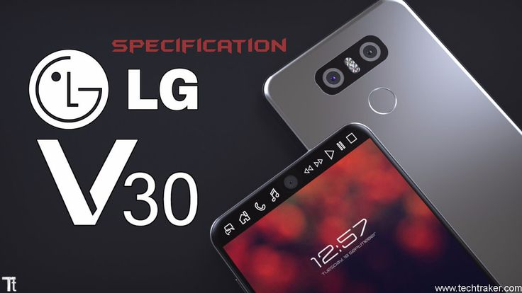 Specification of LG V30: General Operating system Android 7.1.2 Nougat Device Type Smart Phone SIM Single SIM (Nano-SIM) or Dual SIM (Nano-SIM, dual stand-by) – MIL-STD-810G compliant – IP68 certified – dust/water proof over 1.5 meter and 30 minutes  Announcement Status Available Announced 2017, August  Body Dimension 151.7 x 75.4 x 7.4 mmMore
