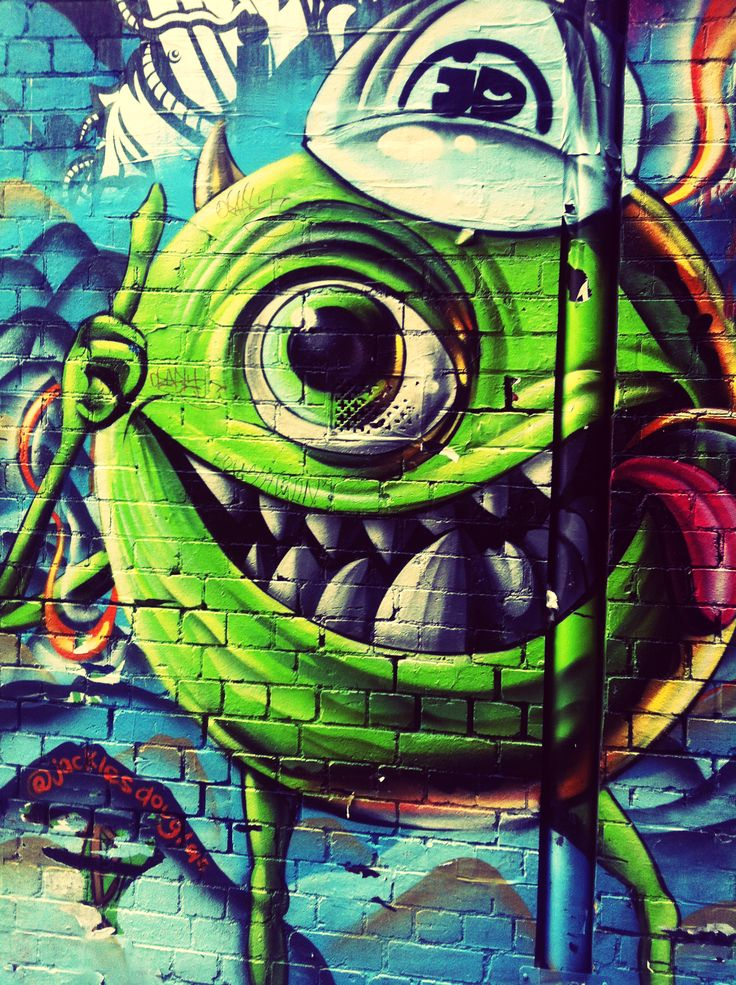 Mike 2.0 #melbourne #hosierlane #mike #edited #myphotography