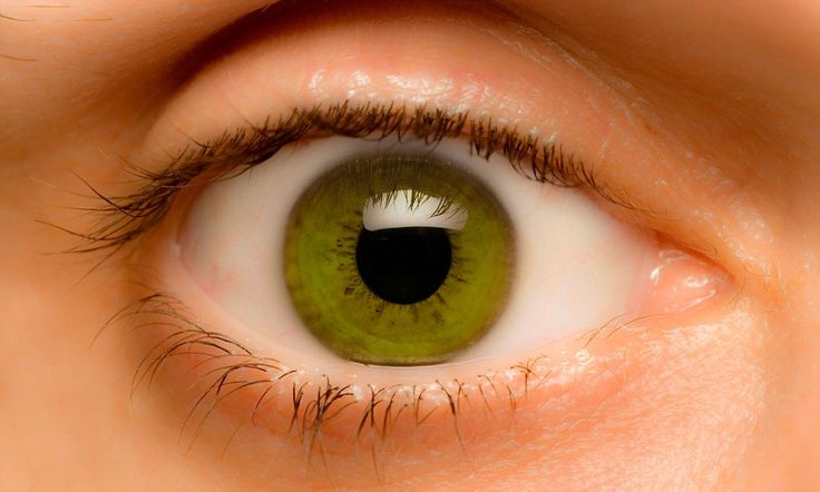 Until now, many patients with cataracts who had artificial lenses inserted into their eyes still had to use glasses and contact lenses.