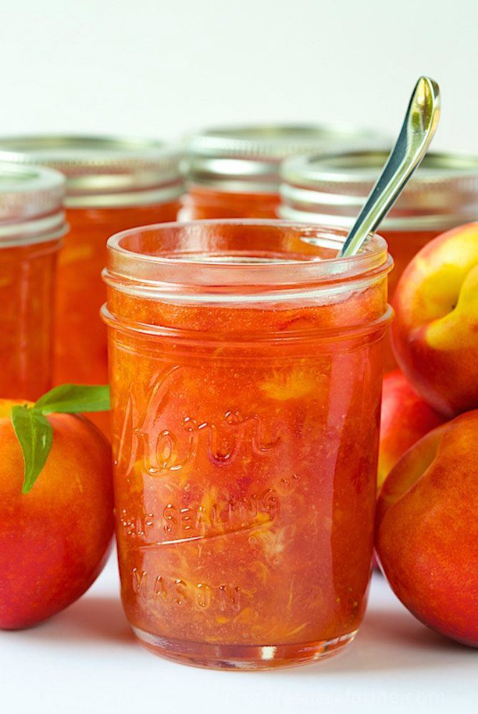 ... Refrigerator Jam on Pinterest | Strawberry Jam, Strawberry Freezer Jam