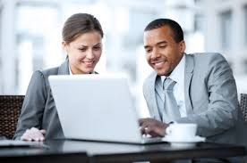 We provide Interview Coaching to all range of clients.