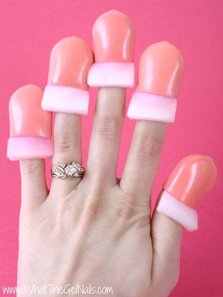17 Best images about DIY Beauty on Pinterest