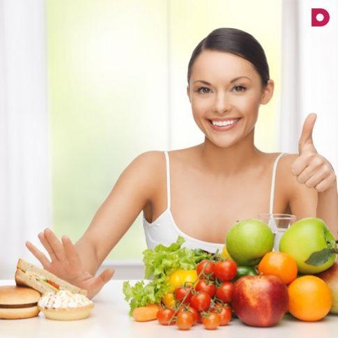 Люди, которые хоть раз в жизни пробовали скинуть лишний вес, согласятся, что подобрать эффективную, но при этом не слишком <br>  жесткую диету, очень сложно. Хочется не только попрощаться с ненавистными килограммами навсегда, но и не навредить здоровью. <br> Одной из безопасных и щадящих диет считается раздельное питание на 90 дней.