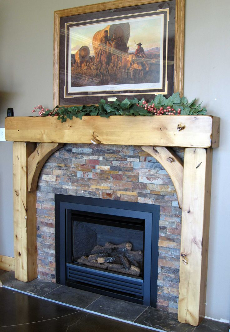 13 best fireplaces images on Pinterest | Fireplace ideas ...