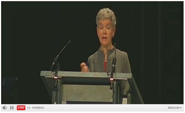 IATEFL Plenary: Kathleen Graves | blog-efl via @Graham Stanley