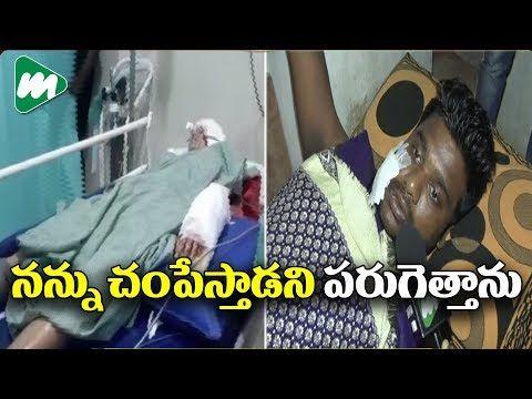 Hyderabad , Hyderabad Local News, Hyderabad Crime News, Father Kills