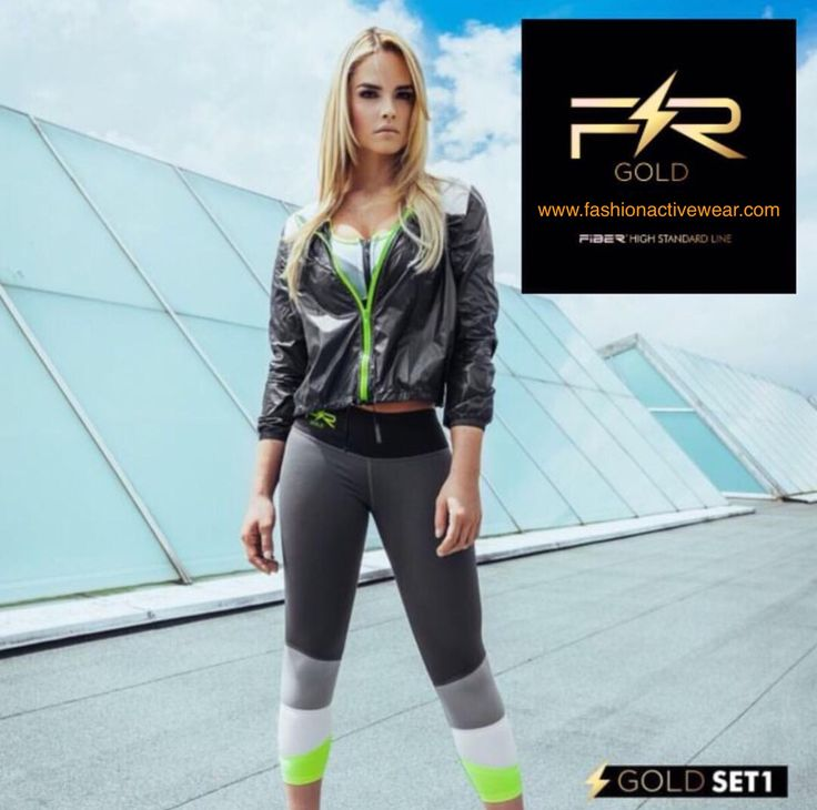 Leggings + Top + Jacket. New Fiber High Standard Line Now at Your Favorite Store, Always with The Best Clothes to Do what You Love. Authorized Seller in Florida. www.fashionactivewear.com Free Shipping. #leggings #outfit #mylook #love #fitfam #body #jacket #tops #fashionactivewear #fit #fun #fitlife #active #beyou #beauty #colors #exercise #enjoylife #gym #healthy #mood #miami #gold