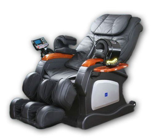 new luxury massage chair full body recliner massager 69 air bags air bags