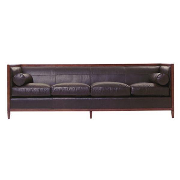 archetype furniture. baker archetype furniture b