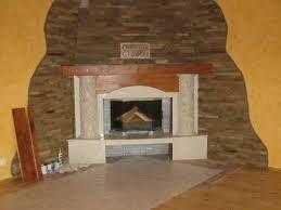 Картинки по запросу декор дымохода камина