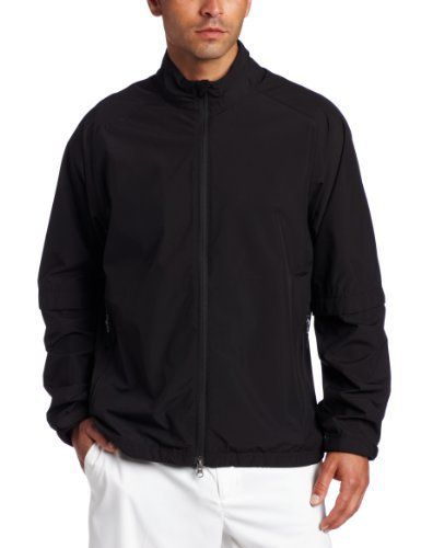"""Zero Restriction 2-year Waterproof Rain Jacket       Famous Words of Inspiration...""""Happiness is where we find it, but rarely where we seek it.""""   J. Petit Senn — Click here for more from J. Petit...  More details at https://jackets-lovers.bestselleroutlets.com/mens-jackets-coats/trench-rain/product-review-for-zero-restriction-mens-packable-jacket-long-sleeve-rain-jacket/"""