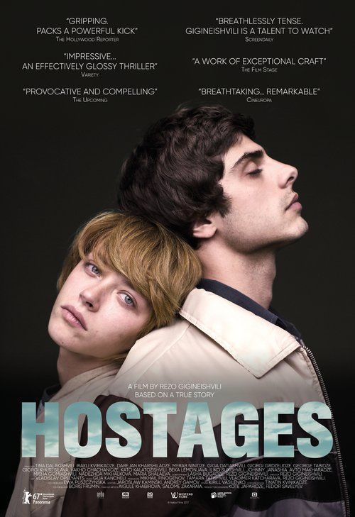Megashare-Watch Hostages 2017 Full Movie Online Free | Download  Free Movie | Stream Hostages Full Movie HD Download Free torrent | Hostages Full Online Movie HD | Watch Free Full Movies Online HD  | Hostages Full HD Movie Free Online  | #Hostages #FullMovie #movie #film Hostages  Full Movie HD Download Free torrent - Hostages Full Movie