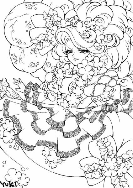 21 best coloring pages images on Pinterest Coloring books - fresh coloring pages about nurses