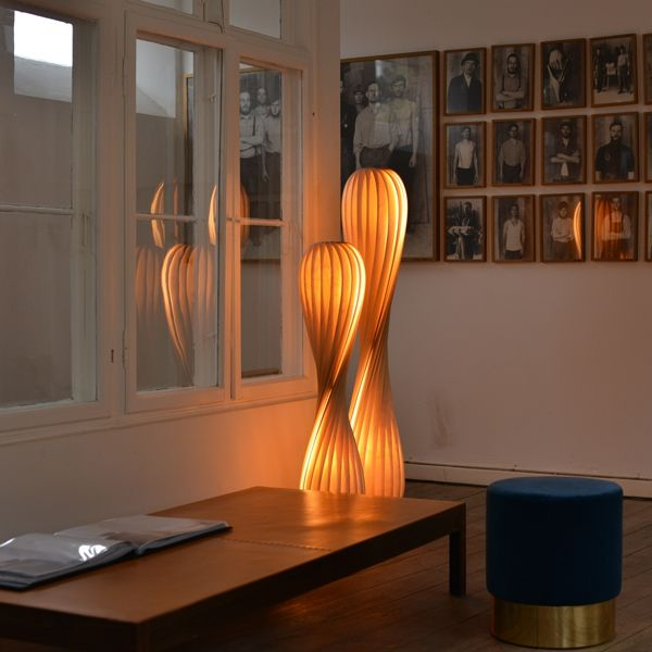 Find the Tom Rossau-lamps at Design Lightings webshop: https://luksuslamper.dk/shop/tom-rossau-341c1.html
