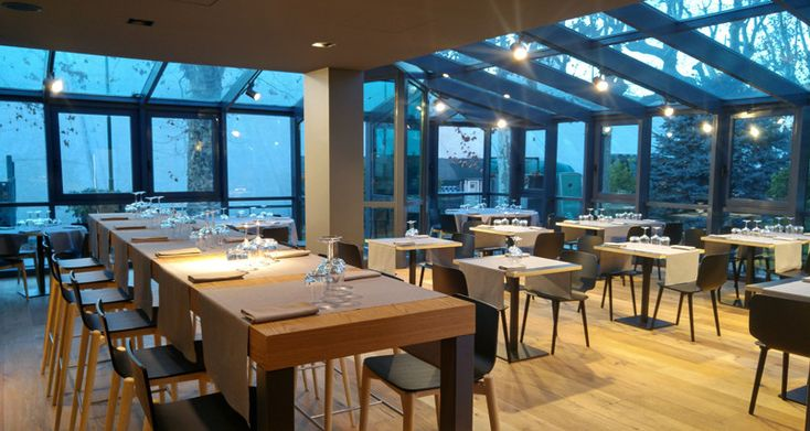 Olona 1894 | olona 1894 #ristorante #restaurant #veranda #food #foodspecialist #foodpassion #therowingclub #milan #milano #canottieriolona1894 #navigli #navigliogrande #eventi #events