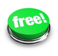 5 Free Job Posting Sites