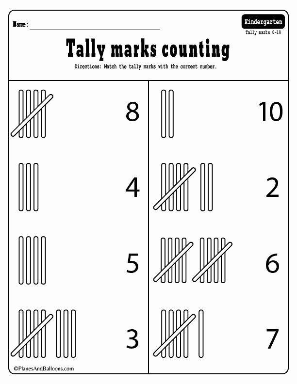 Reflection Math Worksheets Elegant Fun Math Worksheets Pdf In 2020 Kindergarten Math Worksheets Kindergarten Math Free Math Worksheets