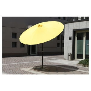 Parasol Umbrella 2.48m | Patio by Jamie Durie exclusive to BIG W | $98