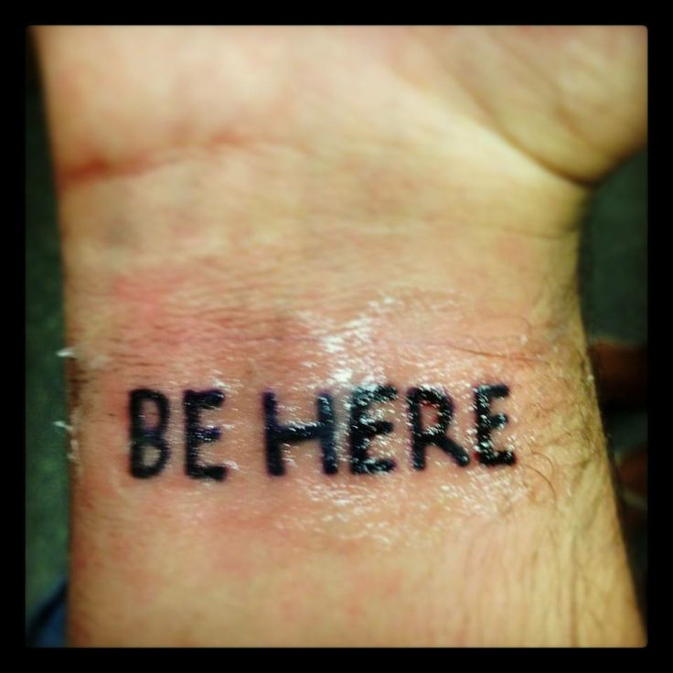 17 Best Ideas About Recovery Tattoo On Pinterest: 17 Best Images About Recovery Tatts On Pinterest