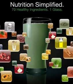 Shakeology Cleanse - 3 day cleanse for weight loss