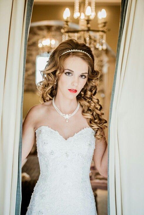 I loved my wedding!
