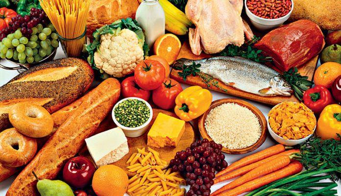 Πως μετράμε μονάδες – Η δίαιτα των μονάδων