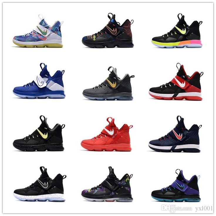 I found some amazing stuff, open it to learn more! Don't wait:https://m.dhgate.com/product/cheap-retro-4-women-basketball-shoes-fire/375882783.html