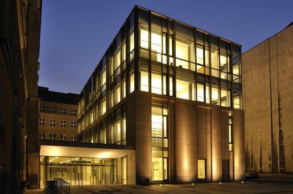 Biblioteka Wydziału Filologii Polskiej i Klasycznej, Poznań