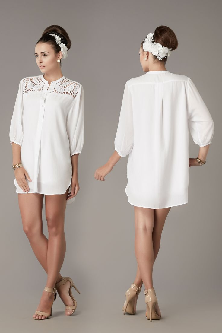 in stores now! shopping online at www.uluwatu.co.id