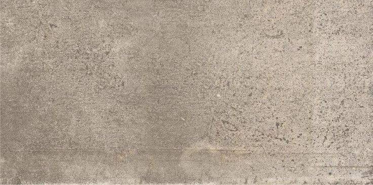 Chatillon Dourdan Porcelain Wall & Floor Tiles | Mandarin Stone Wall & Floor Tiles
