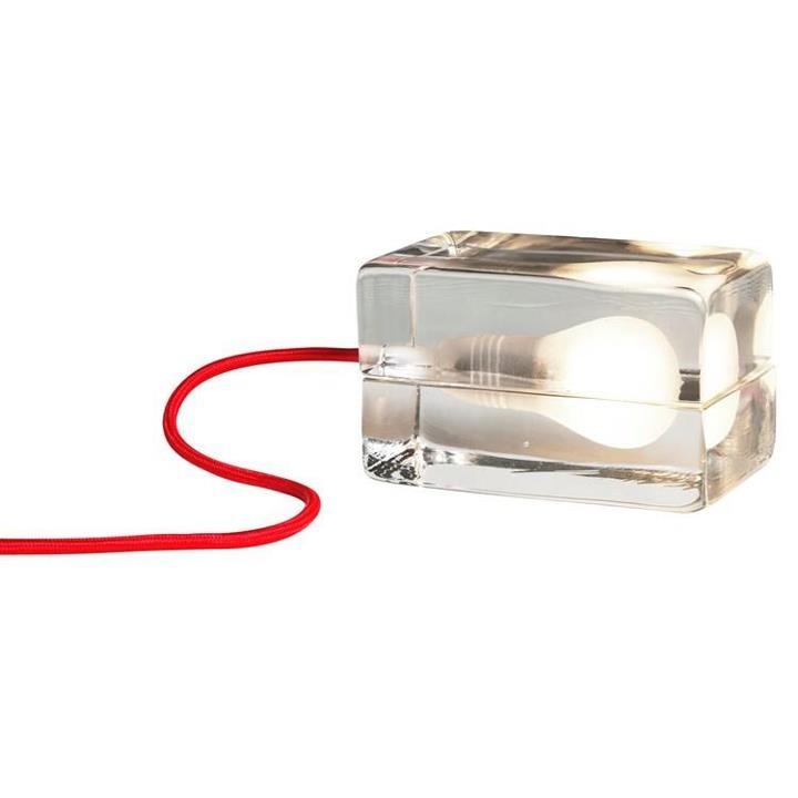 block lamp   http://www.toodesign.it/design-house-stockholm/block-lamp/p11119/1