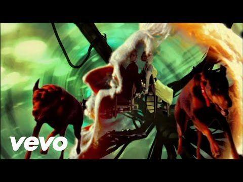 Scissor Sisters - I Don't Feel Like Dancin' - YouTube ~ It's Just Fun !!!